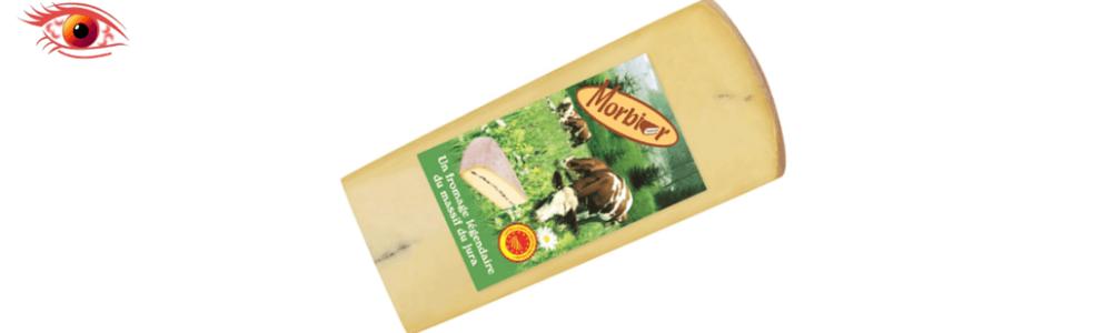 Alles Käse: Lidl Deutschland ruft Morbier AOP mit Rohmilch hergestellt zurück