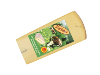 2019-03-14 Rückruf Lidl Morbier AOP mit Rohmilch hergestellt