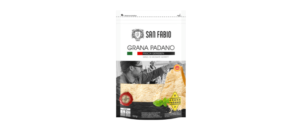 2019-03-21 Penny ruft SAN FABIO Grana Padano Käse zurück