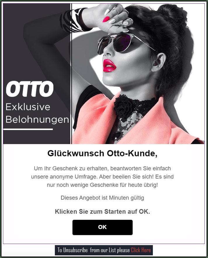 2020-02-17 Datensammler Otto