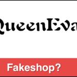 QueenEva Onlineshop