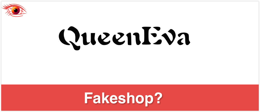 QueenEva Onlineshop