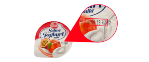 2019-04-05 Zott Sahnejoghurt Rückruf