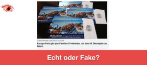 2019-04-22 Titelbild Europapark Freikarten