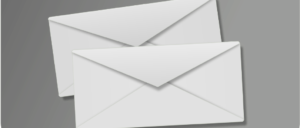 Briefumschlag Symbolbild