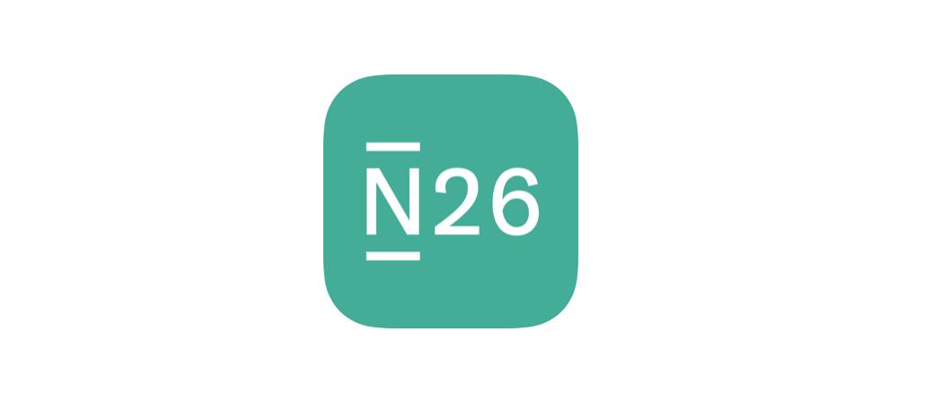 N26 Phishing: Diese Spam-Mails sind gerade im Umlauf