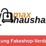 2019-05-10 maxhaushalt