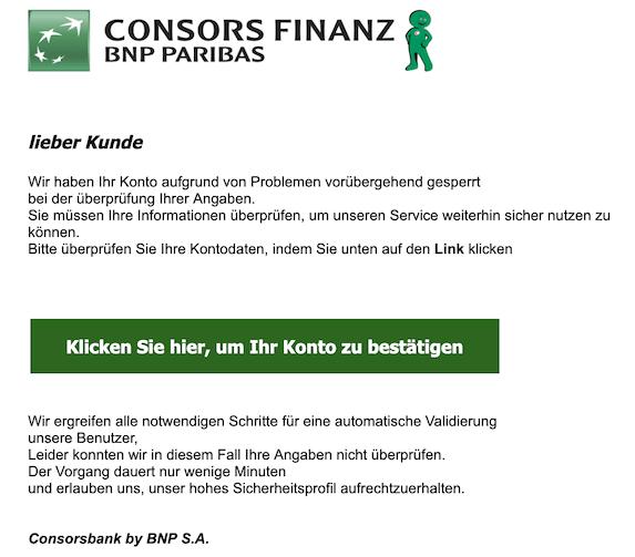 2019-05-11 Phishing Consors