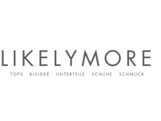 2019-05-14 Likelymore Onlineshop Mode Erfahrungen Probleme
