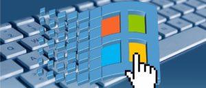 2019-05-16 Windows Sicherheitslücke entdeckt Remote