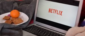 2019-05-17 Netflix Fake-Mail Identitätsprüfung
