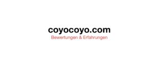 2019-05-27 coyocoyo-com Bewertungen Erfahrungen