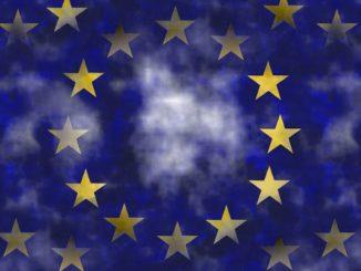 Europa Symbolbild