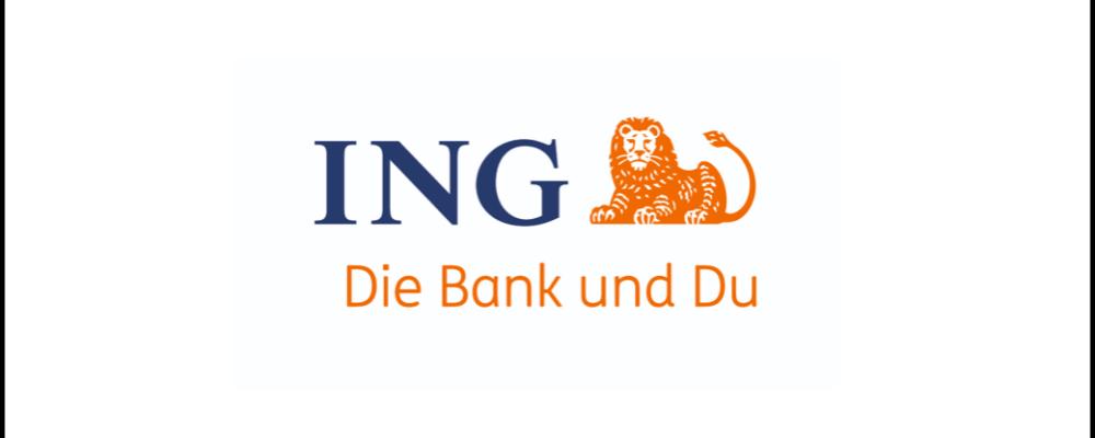 """Ing-DiBa Spam: """"Die iTAN-Liste steht vor dem Aus"""" ist Phishing"""