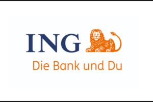 "Ing-DiBa Spam: ""Wichtige Nachricht"" ist Phishing"