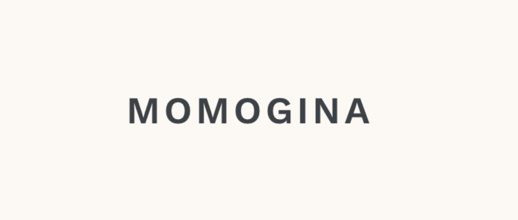 Onlineshop momogina.com Erfahrungen