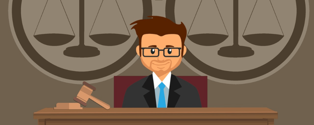 Vorsicht Betrug: Anwaltsbüro Wetzel Urheberrecht wegen Strafantrag wegen Urheberrechtsverletzung