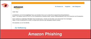2019-06-07 Phishing Amazon1