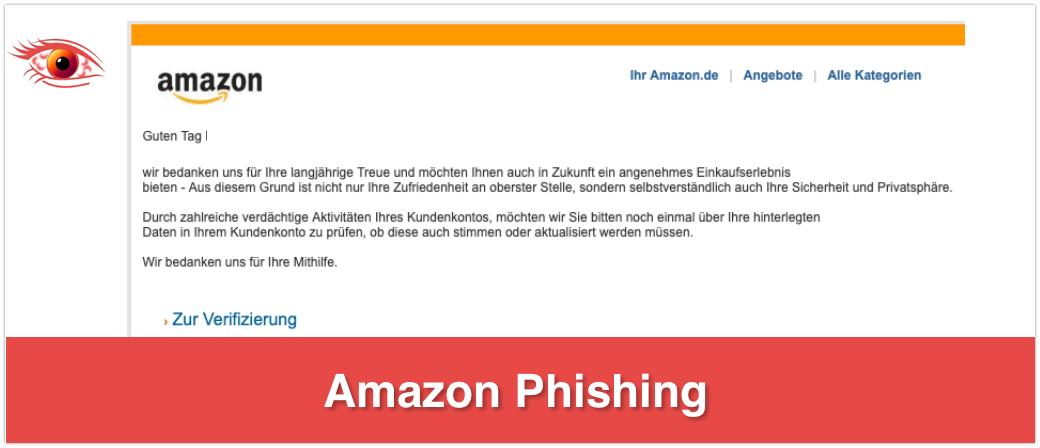 2019-06-07 Phishing Amazon1