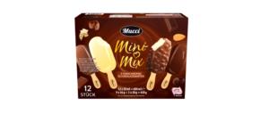 2019-06-21 Aldi-Nord Rückruf Eis Mucci Mini Mix