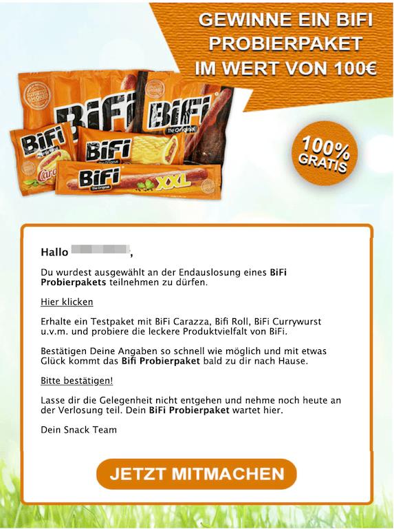 2020-01-20 BIFI Werbung
