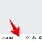 Facebook Anleitung zuletzt online deaktivieren 1