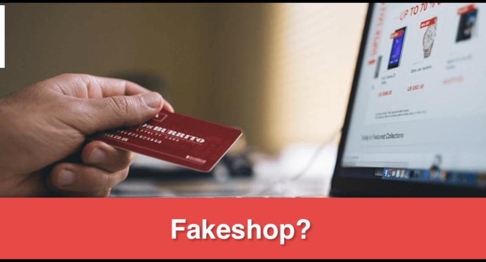 perfekt-haushalt.com: Können Sie diesem Onlineshop vertrauen oder ist das Fake?