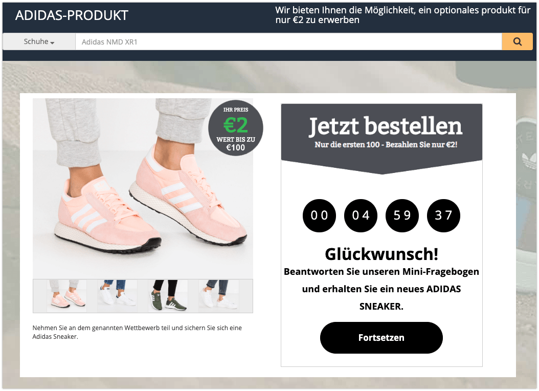 Mail Adidas Abofalle 1