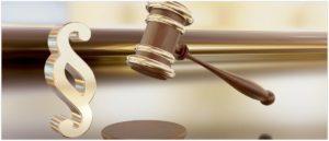 Urteil Gesetz Paragraph Symbolbild
