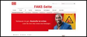 2019-08-07 Fake-Webseite deutsche Bahn
