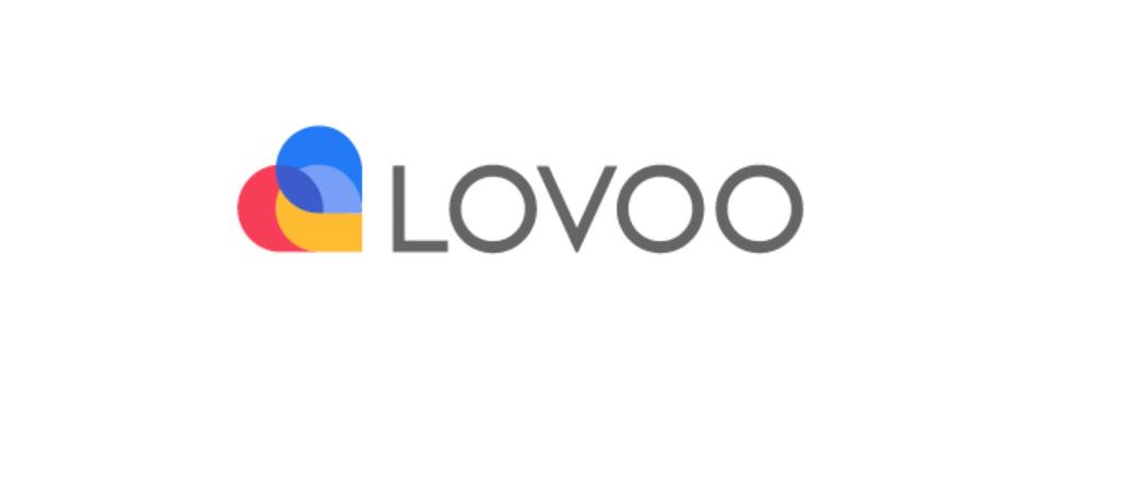2019-08-12 Lovoo Logo