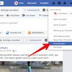 2019-08-29 FB Freunschaftsanfrage Bild 1