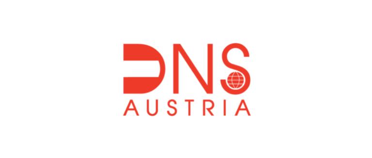2020-02-12 DNS Austria E-Mail Ihre Website Betrug