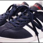 Adidas Schuhe Kettenbrief