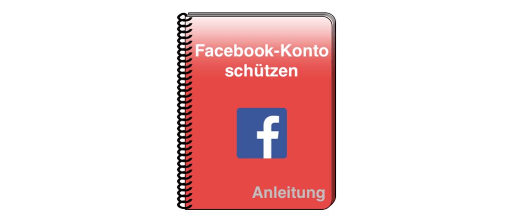 Facebook Zweistufige Authentifizierung aktivieren