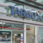 Targobank Symbolbild