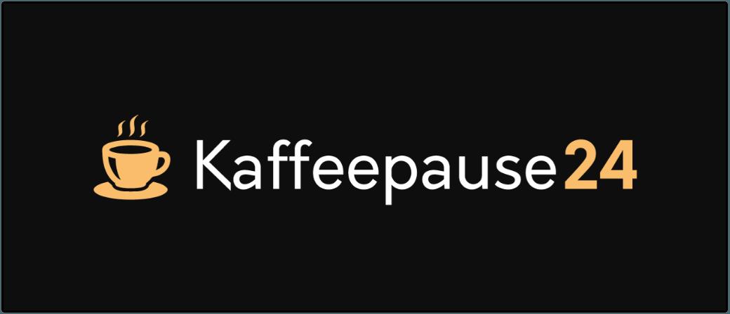 kaffeepause24-com Onlineshop