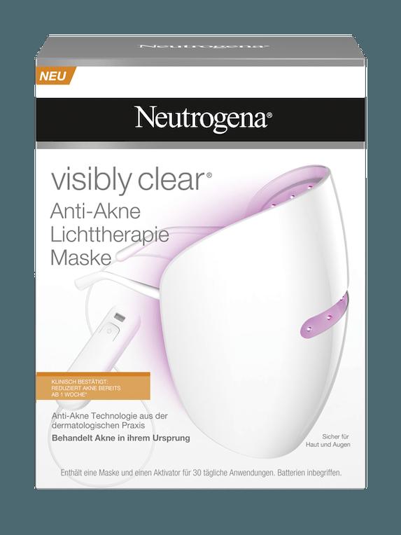 2019-09-27 lichttherapie-maske