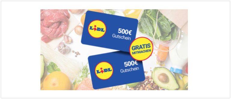 2019-10-10 E-Mail Gewinnspiel 500 Euro Gutschein
