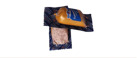 2019-10-10 Pommersche Leberwurst