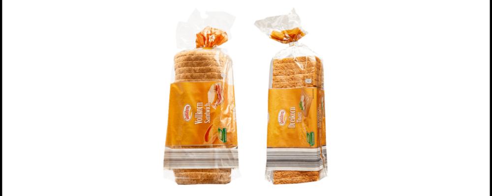 Aldi Nord ruft Toastbrot & Sandwich wegen Plastiksplitter zurück – Verletzungsgefahr