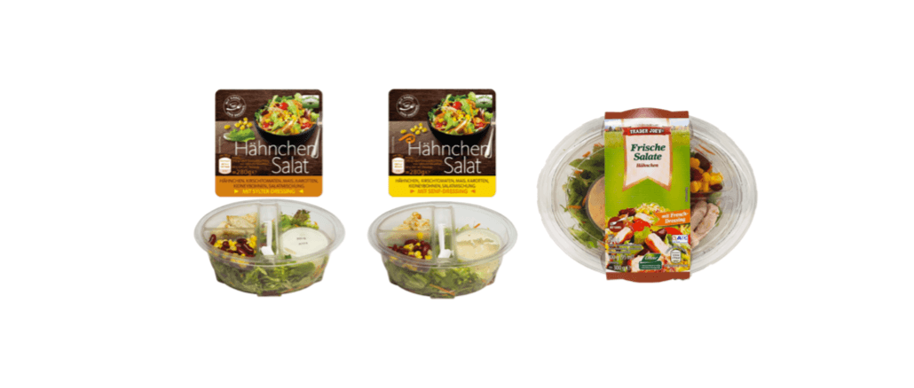 2019-10-24 Rückruf Aldi Netto Salate