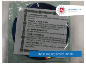 2019-10-29 Polizeimeldung DVD