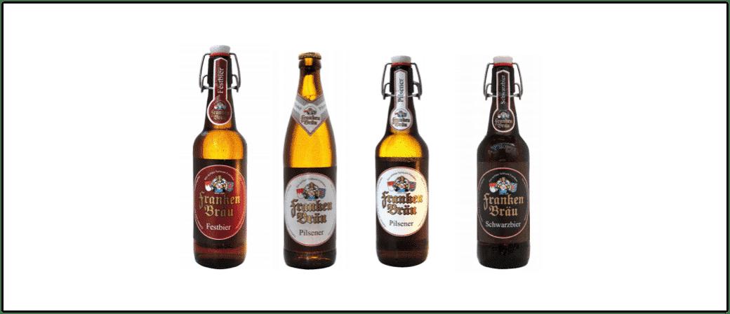 2019-10-29 Rückruf Franken Bräu Getränke
