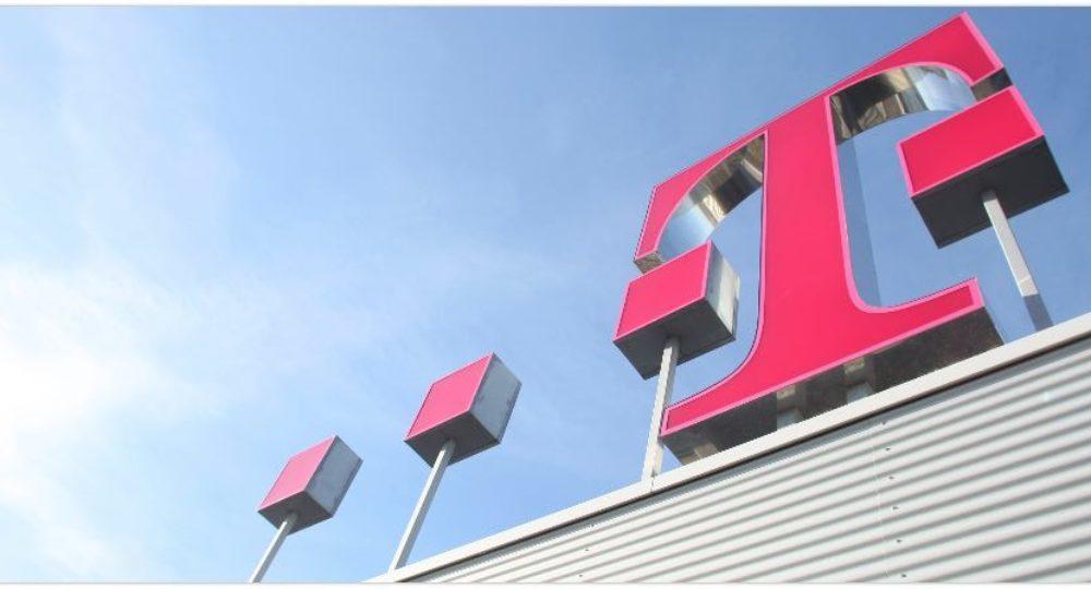 "Deutsche Telekom: E-Mail ""Warnung"" ist Phishing (Update)"