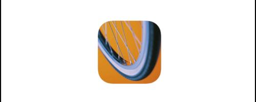 Der polizeiliche FAHRRADPASS – Kostenlose App für Android und iOS