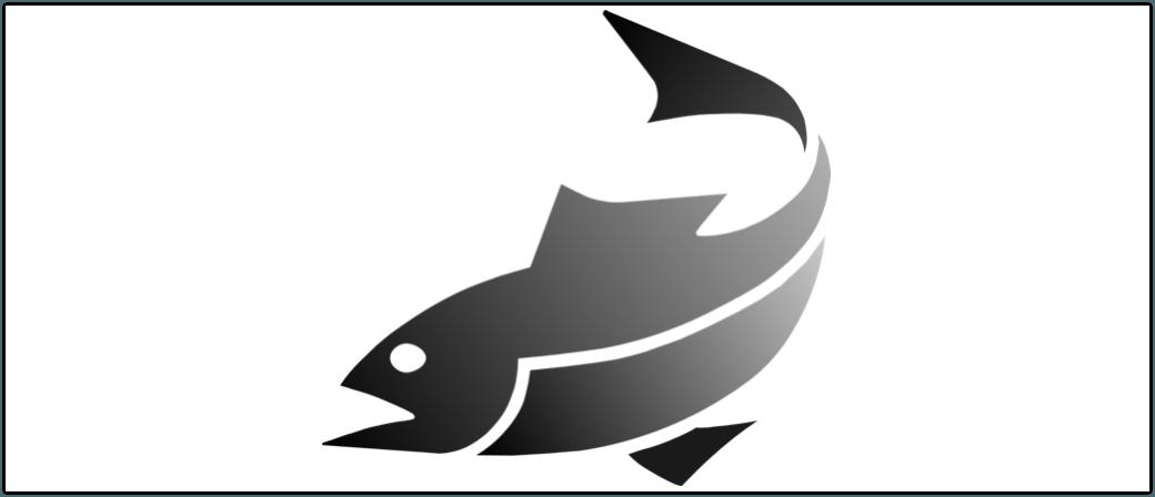 Symbolbild Fisch