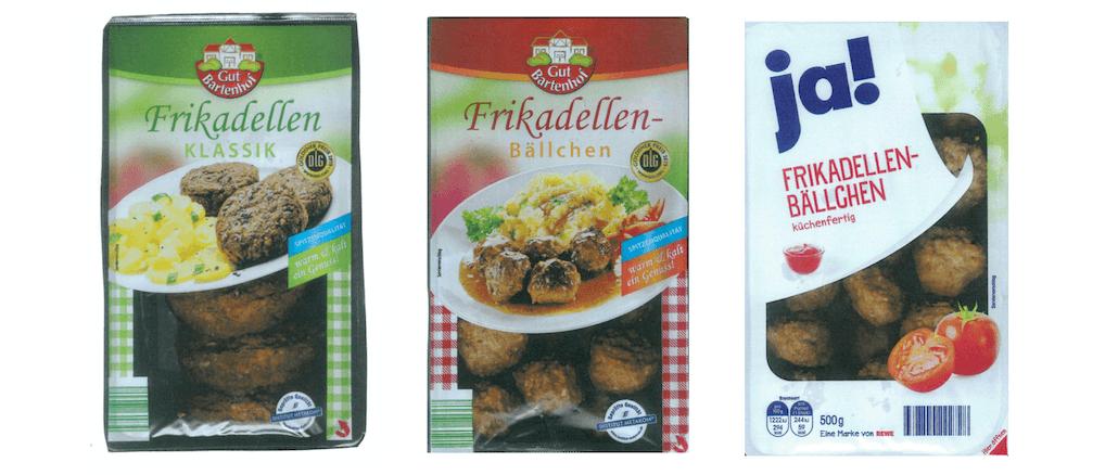 2019-11-02 Rückruf Frikadellen