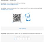 2019-11-04 Zwei-Faktor Web_de 10