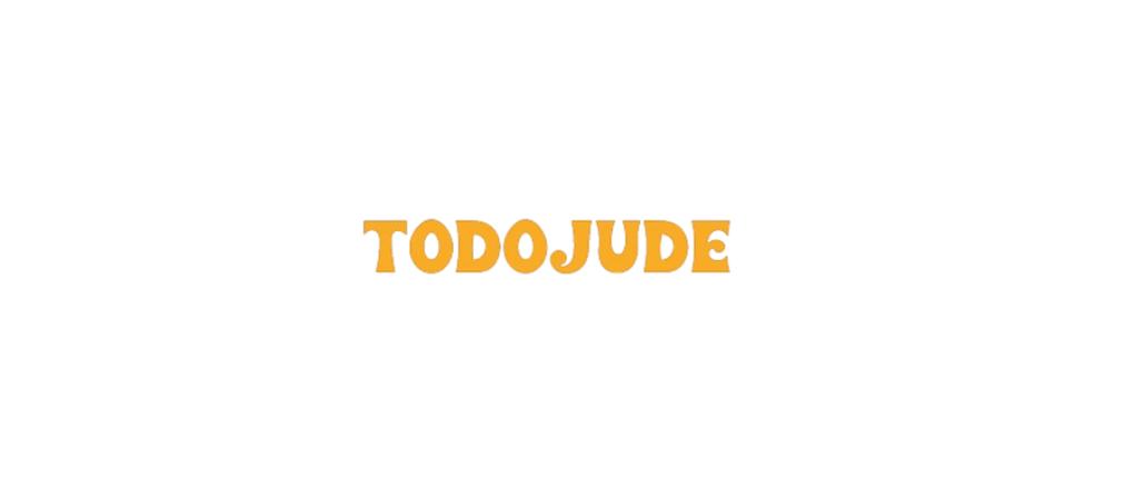 2019-11-07 Todojude_com